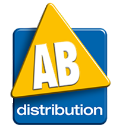 AB Distribution