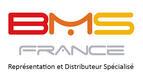 BMS  France Sarl
