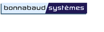 Bonnabaud Systems S.A.R.L.