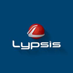 LYPSIS Oyonnax