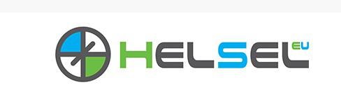 HELSEL EU SAS