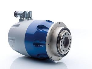motoreducteur-planetaire