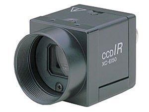 camera-infrarouge