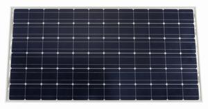module-photovoltaique