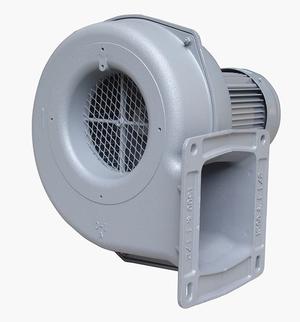 ventilateur-centrifuge