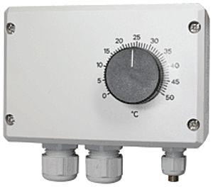 controle-temperature