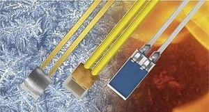 capteur-temperature-resistance