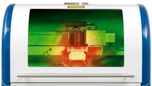 machine-gravure-laser