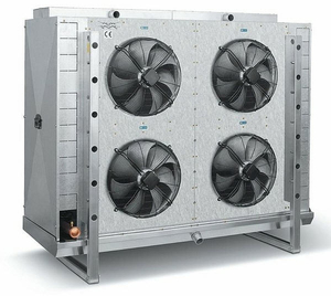 evaporateur-ventile
