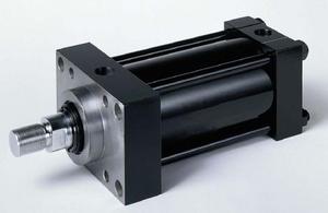 verin-hydraulique