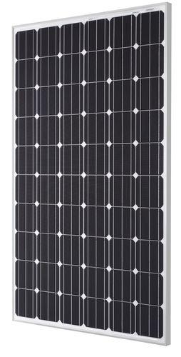 module-photovoltaique-monocristallin