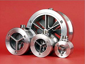 debitmetre-turbine