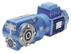 motoreducteur-orthogonal