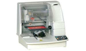 machine-gravure