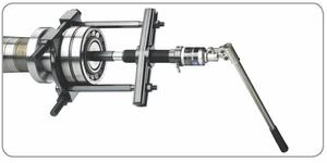 extracteur-roulement