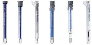 electrode-electrochimique