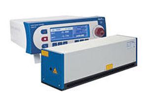 laser-diode