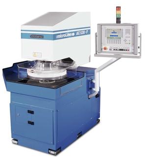 machine-polissage