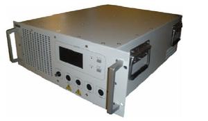 amplificateur-puissance