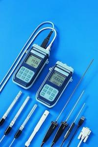 conductimetre