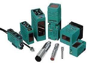 detecteur-photoelectrique