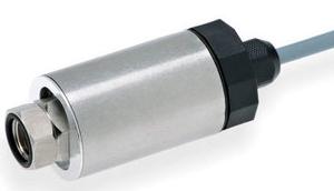 transmetteur-pression
