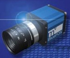 camera-usb