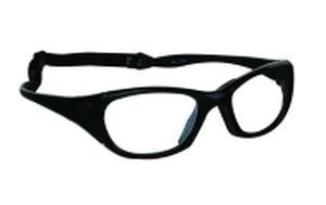 lunettes rayon x