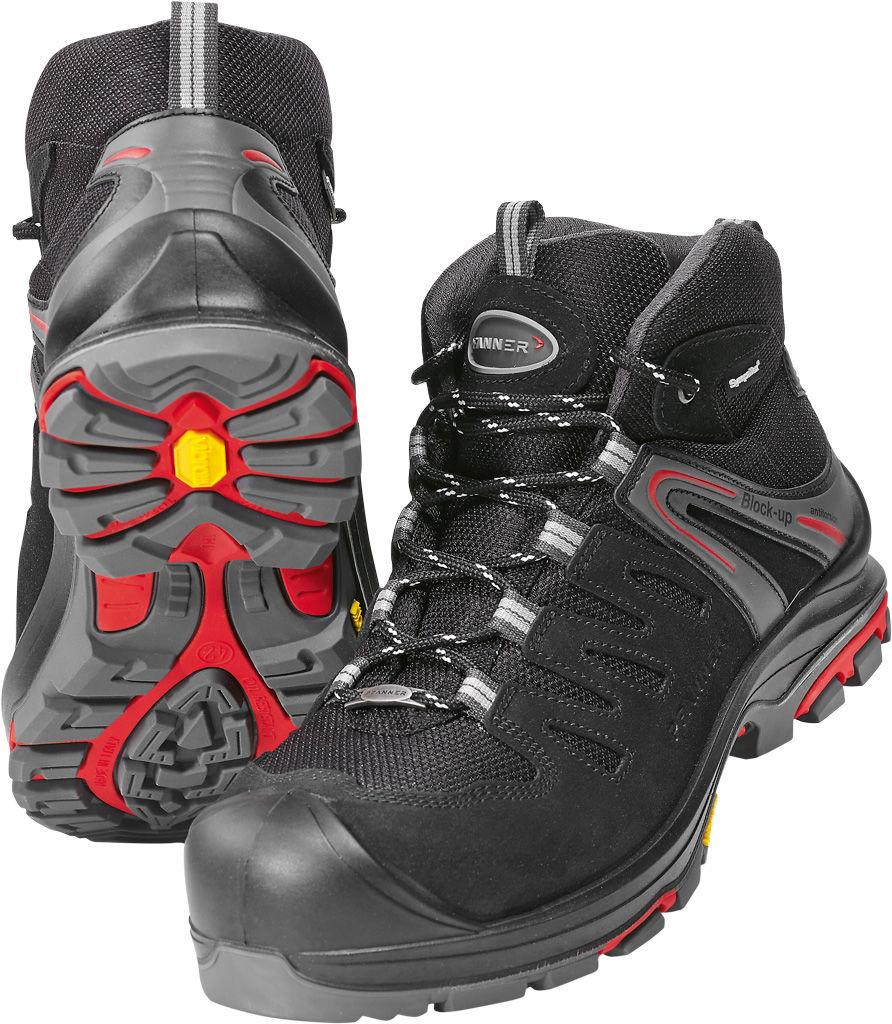 code promo c972a ee2f3 chaussure de securite etanche,chaussure de securite montante ...