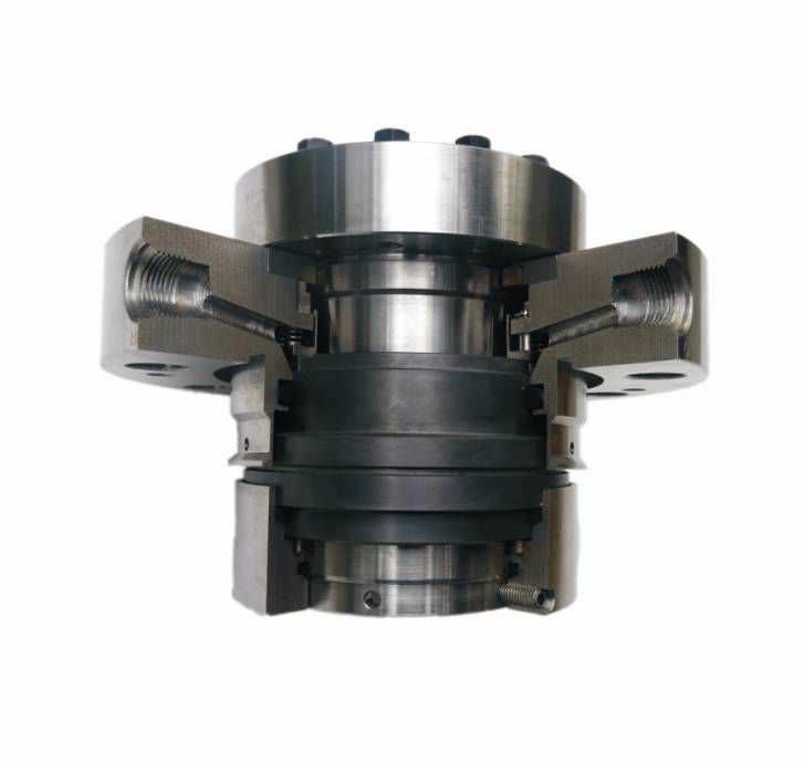 Garniture mécanique pour pompe