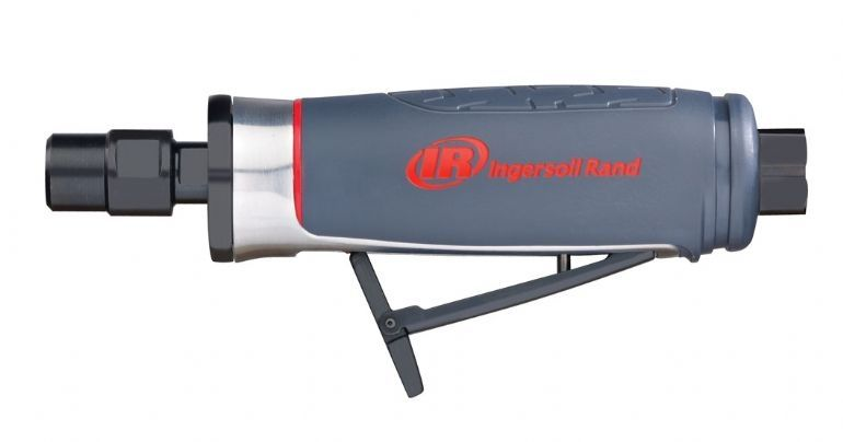 prod ingersoll rand product