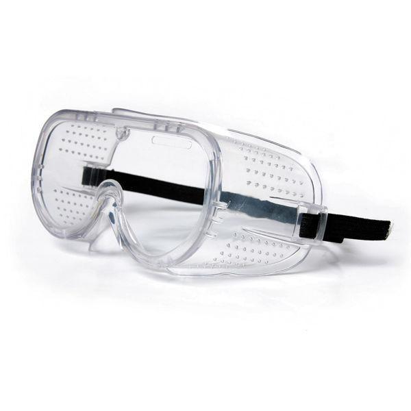 lunettes de protection balistique   en plastique   à verres correcteurs - M  39 series 781fcbf7fc06