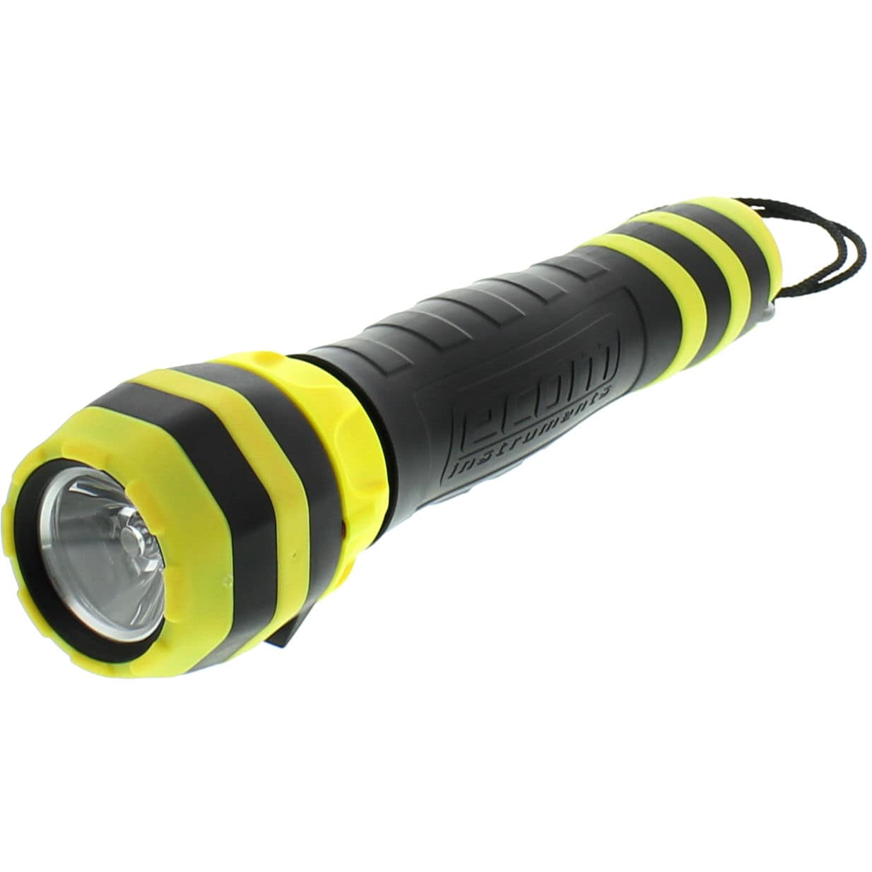 À Zones Led Dangereuses Intrinsèque Lampe Sécurité Torche Pour 9WEDH2I