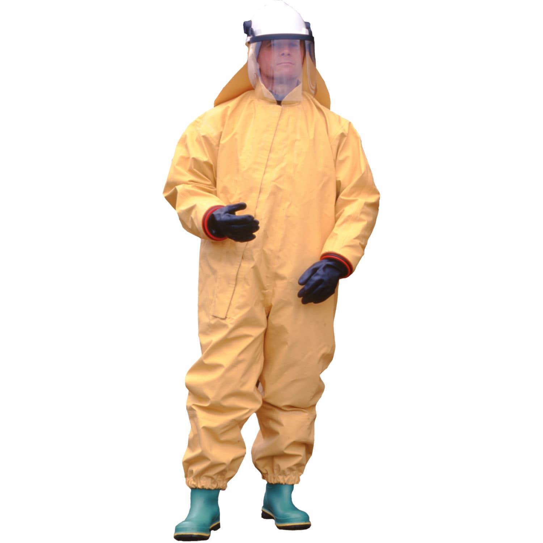 57b6fc7865ebf9 combinaison de travail   de protection chimique   imperméable   en néoprène  - SIREN COM219 17