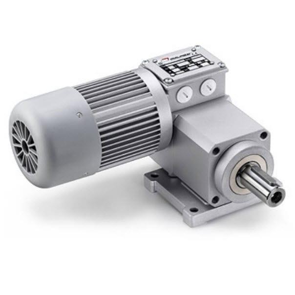 moteur motoreducteur