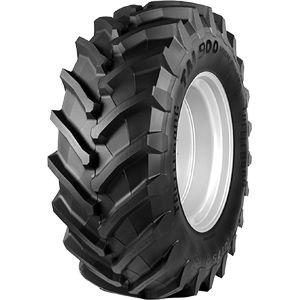pneu tracteur 38