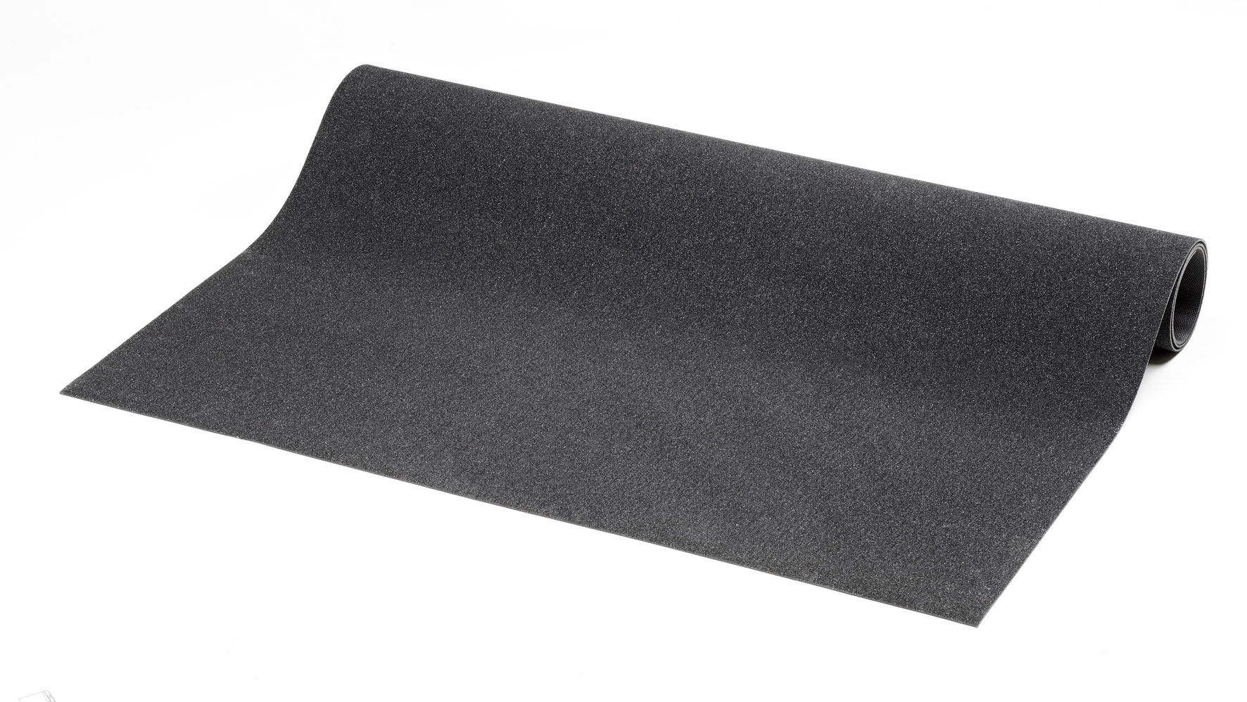tapis antidrapant en silicone pour zone humide - Tapis Antiderapant