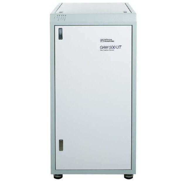 Analyseur de gaz / de trace / numérique / en ligne - GAM 500 UT