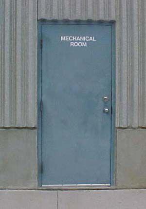 ... Porte à Enroulement / En Métal / Pour Lu0027intérieur / Industrielle