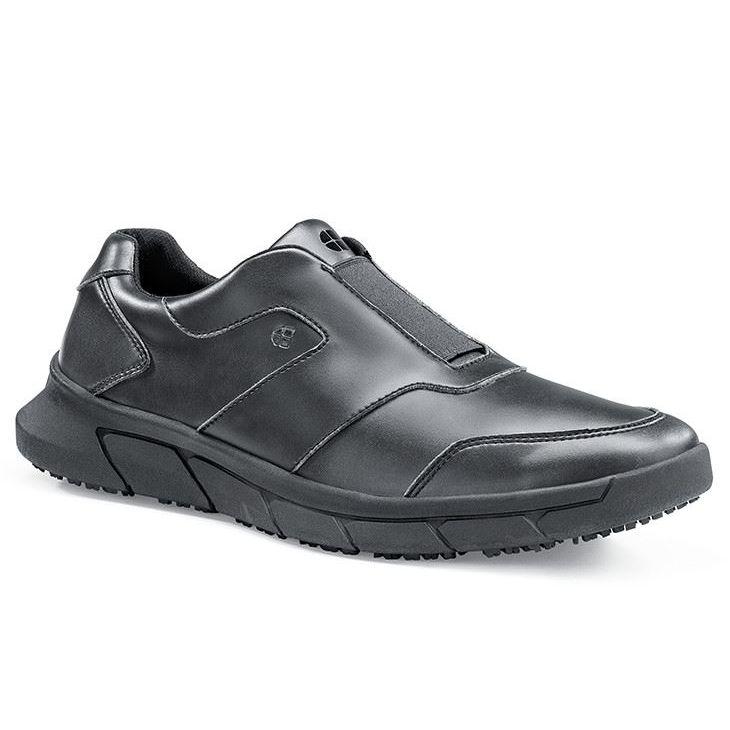 49139801b81516 chaussure de sécurité antidérapante / étanche / en synthétique / sport -  Grayson
