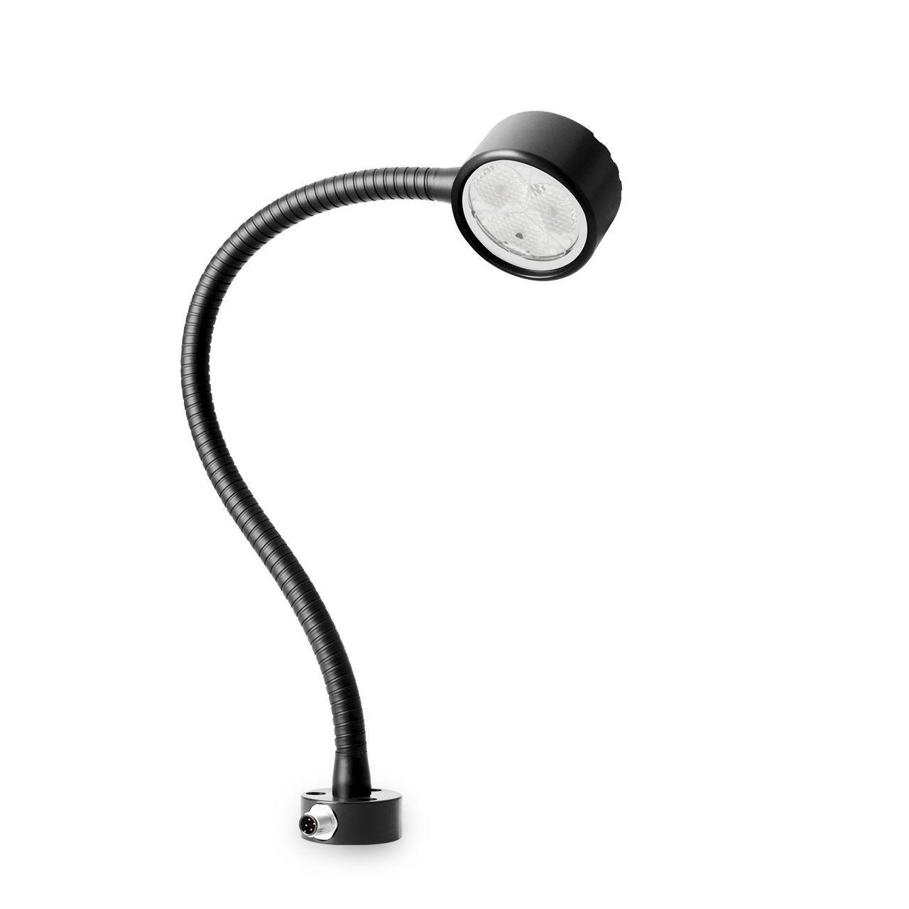 Lampe A Led Pour Machine Outil D65g S Series Diana