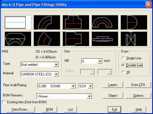 logiciel de tracage chaudronnerie gratuit