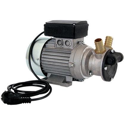 78166bf96e2f6 Pompe pour gasoil   à huile   électrique   auto-amorçante - E 220 ...