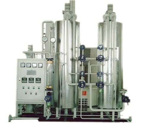 Générateur D'hydrogène Pour