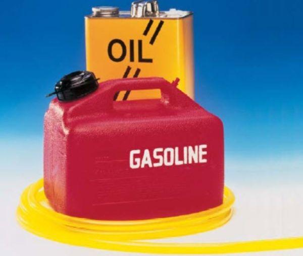 Interesante si piensas en cambiarle el aceite a tu moto y no tienes mucha idea Tubo-flexible-alta-temperatura-para-aceite-y-combustible-40812-2843003