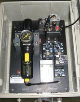 Pompe à eau / pneumatique / centrifuge / de suralimentation