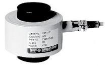 Capteur de force en compression / canister / en acier inoxydable / pour balance plate-forme