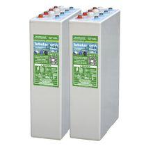 Batterie OPzV gel / VRLA / de bloc / à décharge profonde