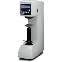 Duromètre Brinell / de paillasse / à affichage digital