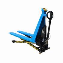 Transpalette hydraulique / multifonction